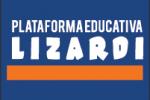 Utilizamos una útil plataforma que facilita el aprendizaje.